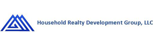 Household Realty Development Group LLC